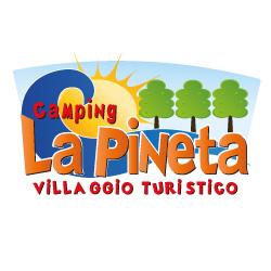 LA-PINETA