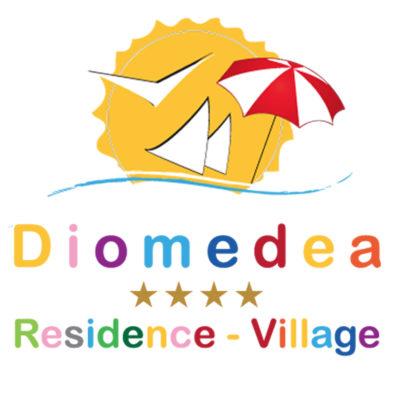 Diomedea Residence Village