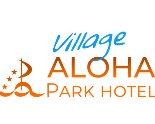 village-aloha-park-hotel-logo